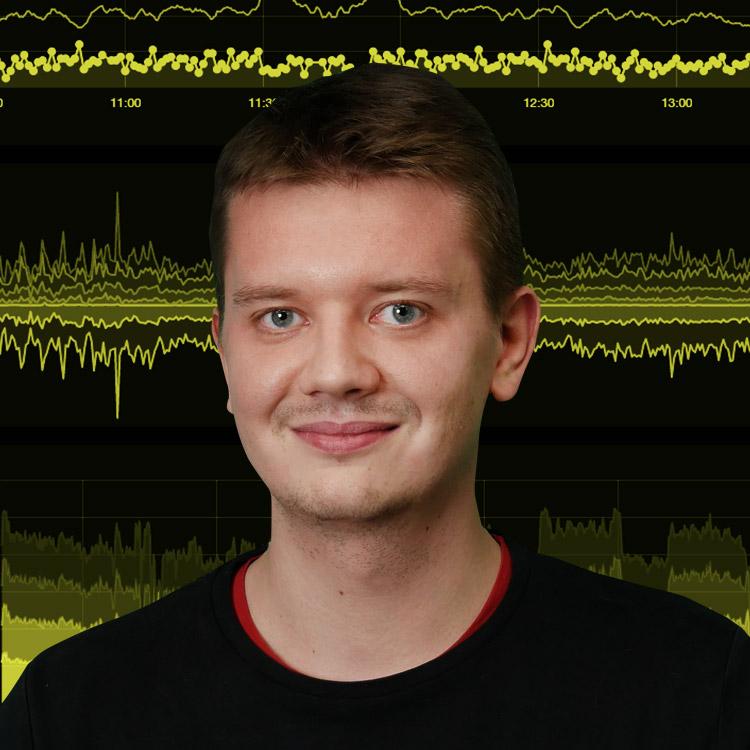 Grzegorz Gertz