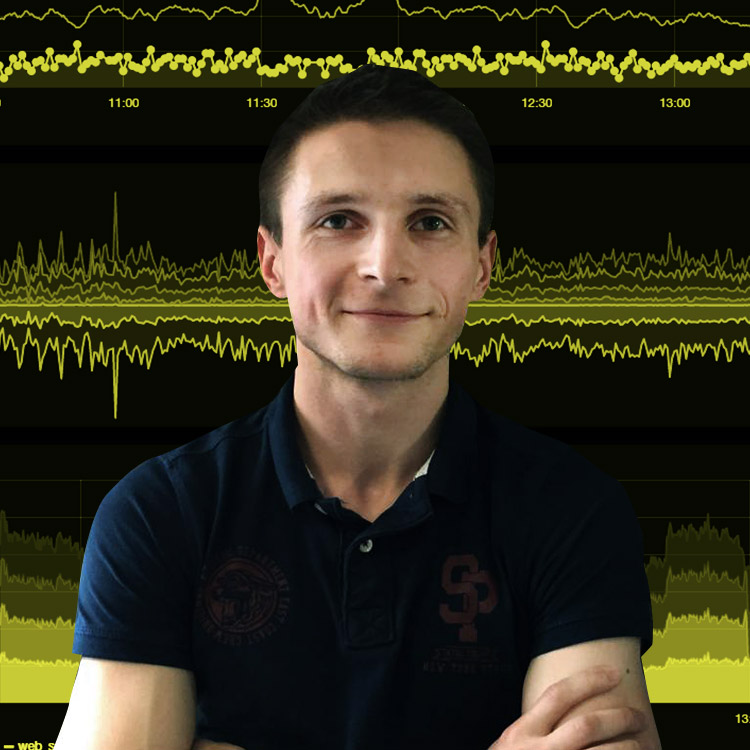 Daniel Skoczny