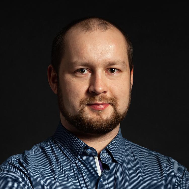 Łukasz Cesarski