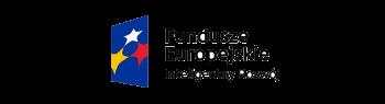 Logo Funduszy EU